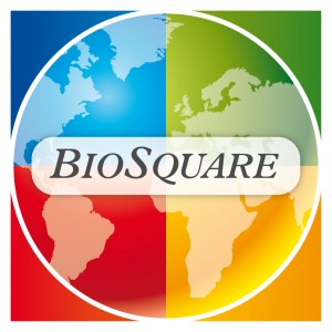 biosquarelogo