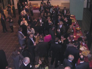 Biotuesday - Janvier 2009
